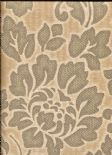 Bellissimo VI 6 Wallpaper 2768-3211 By Brewster Fine Decor
